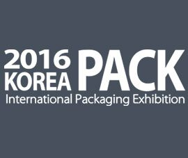 2016 Korea Foodtec Expo Seoul