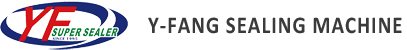 Y-FANG SEALING MACHINE LTD.